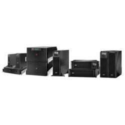 APC Smart-UPS On-Line to 20kVA