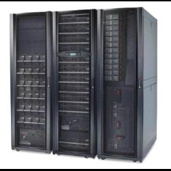 APC Symmetra PX Series 96 to 160kVA