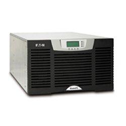 Eaton Blade UPS Power System