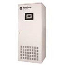 LP33 Series UPS - 50 Hz