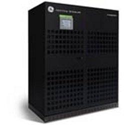SG Series UPS - 50 Hz