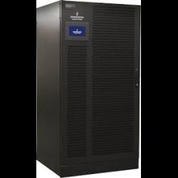 Liebert Vertiv 80-eXL from 160 to 500 kW